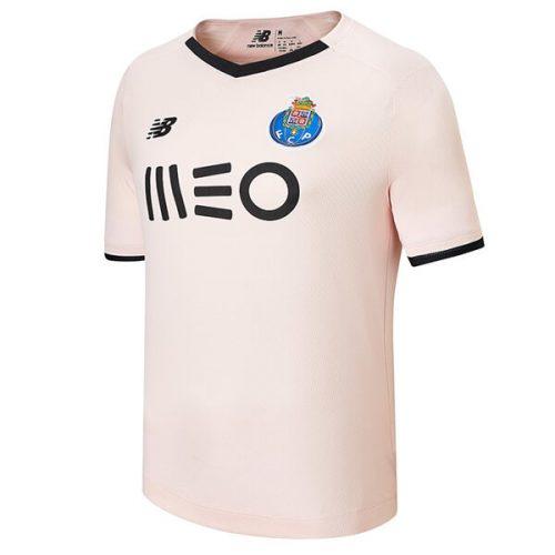 FC Porto Third Football Shirt 21 22