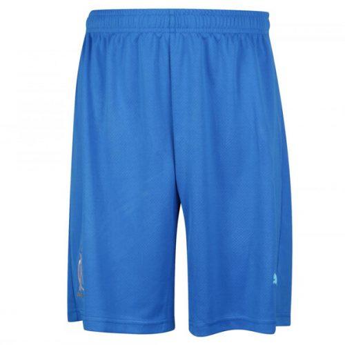 Olympique Marseille Third Football Shorts 21 22