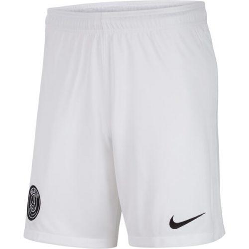 PSG Away Football Shorts 21 22