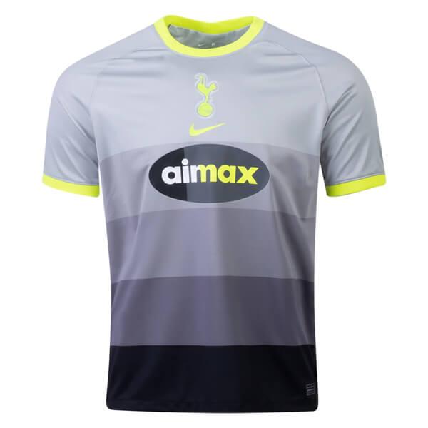 Tottenham Hotspur Air Max Football Shirt 2021