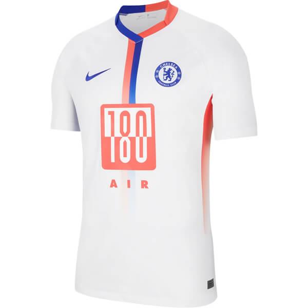 Chelsea Air Max Football Shirt 2021