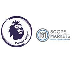 Scope Markets + EPL