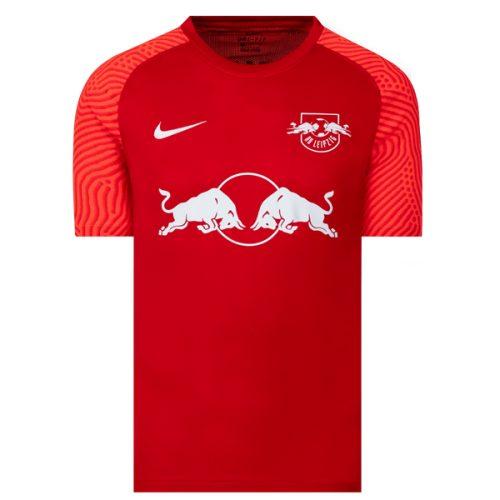 RB Leipzig Fourth Football Shirt 21 22