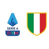 Serie A + Scudetto