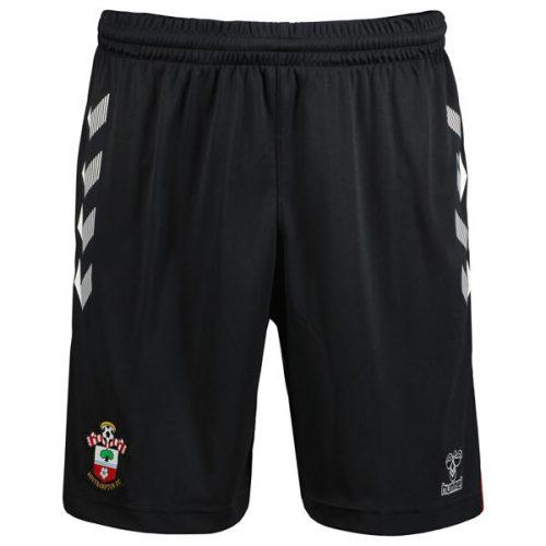 Southampton Home Football Shorts 21 22